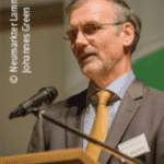 Naturstrom AG - Nachhaltigkeitspreis 2014