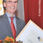Naturstrom AG - Nachhaltigkeitspreis Ethikbank 2012