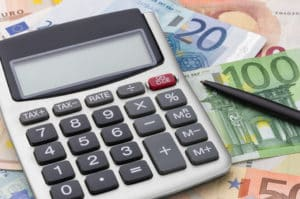 Ökostrom: Versorgungs- und Preissicherheit
